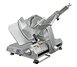 Model B350A GRAVITY FEED AUTOMATIC SLICER