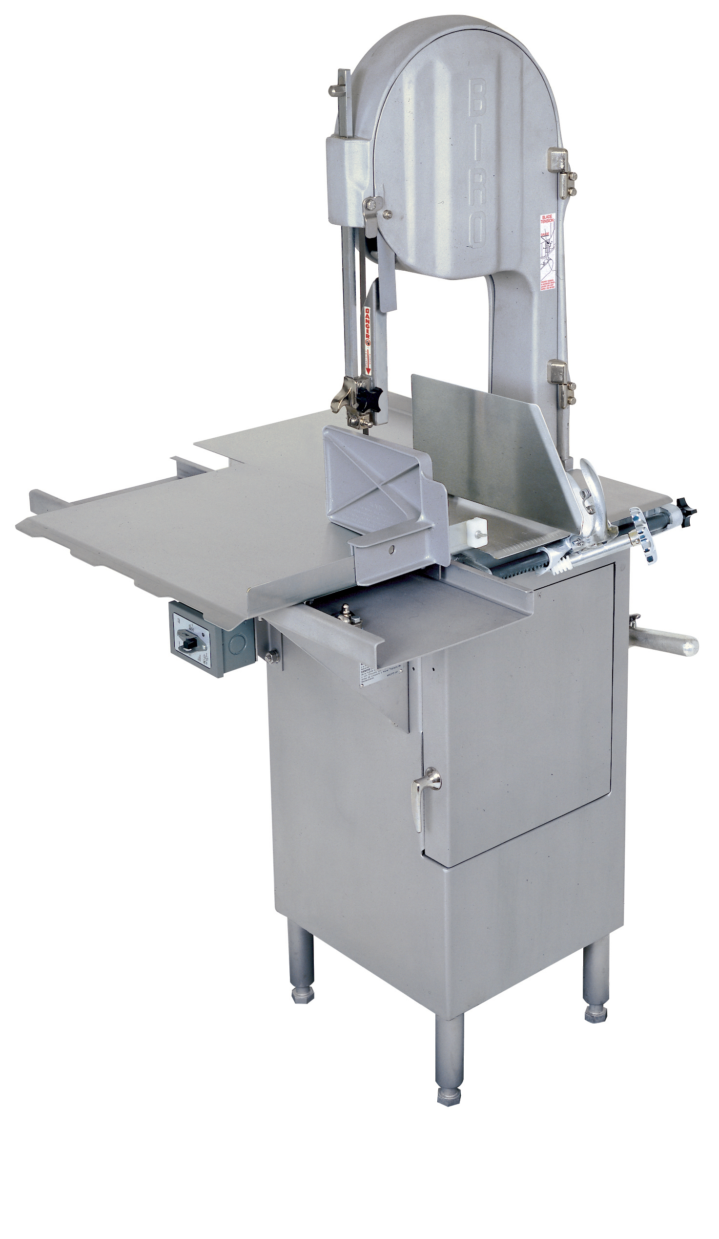 Model 22ss meat saw biro manufacturing shown with standard aluminum head keyboard keysfo Images