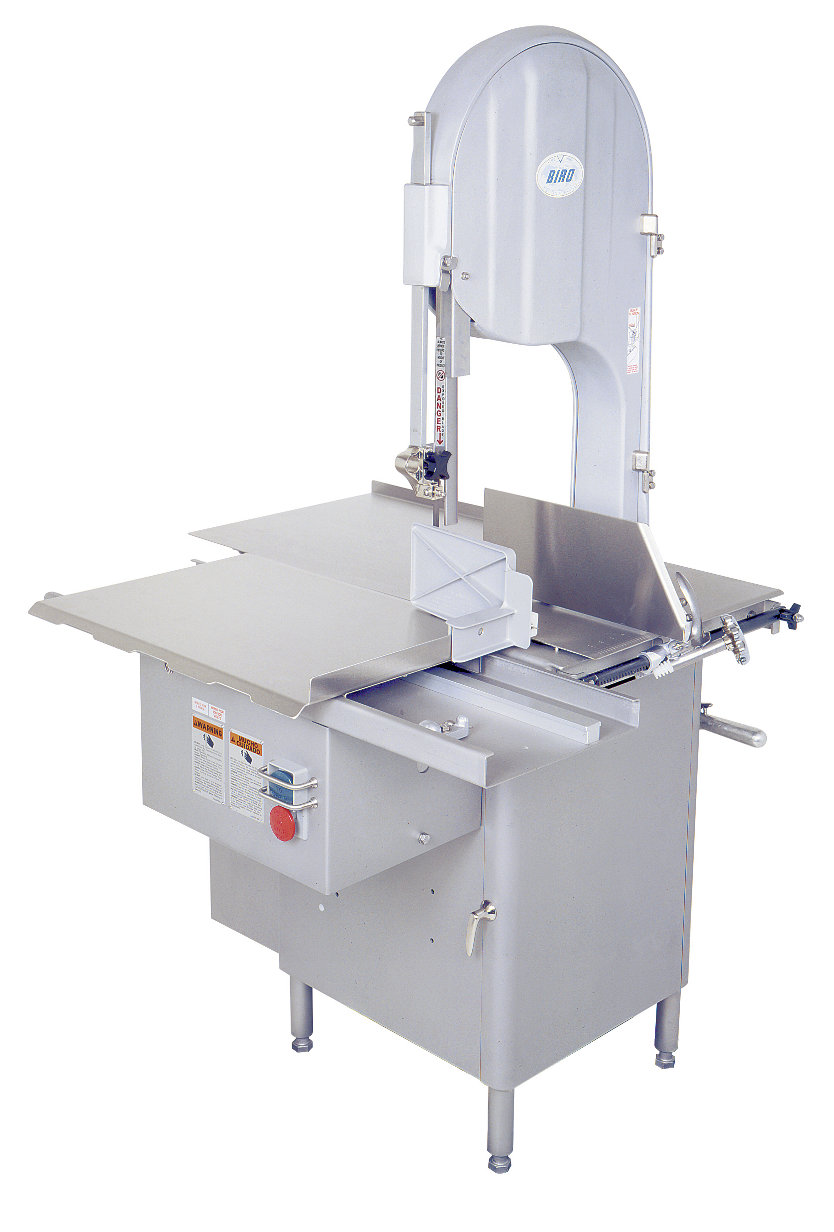 Model 3334ss 4003 meat saw biro manufacturing model 3334ss 4003 greentooth Image collections